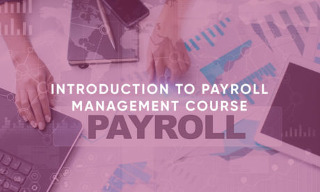 Introduction to Payroll Management Course