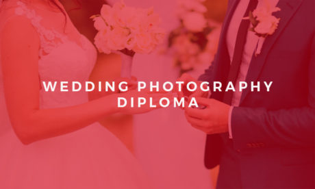 Wedding Photography Diploma Online