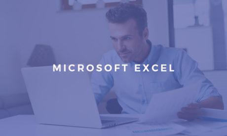 Microsoft Excel Complete Course - Beginner, Intermediate, Advanced
