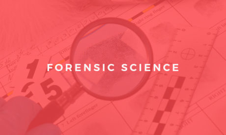 Online Forensic Science Criminology & Profiling Courses