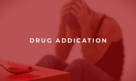Diploma in Alcohol and Drug Addiction Psychology