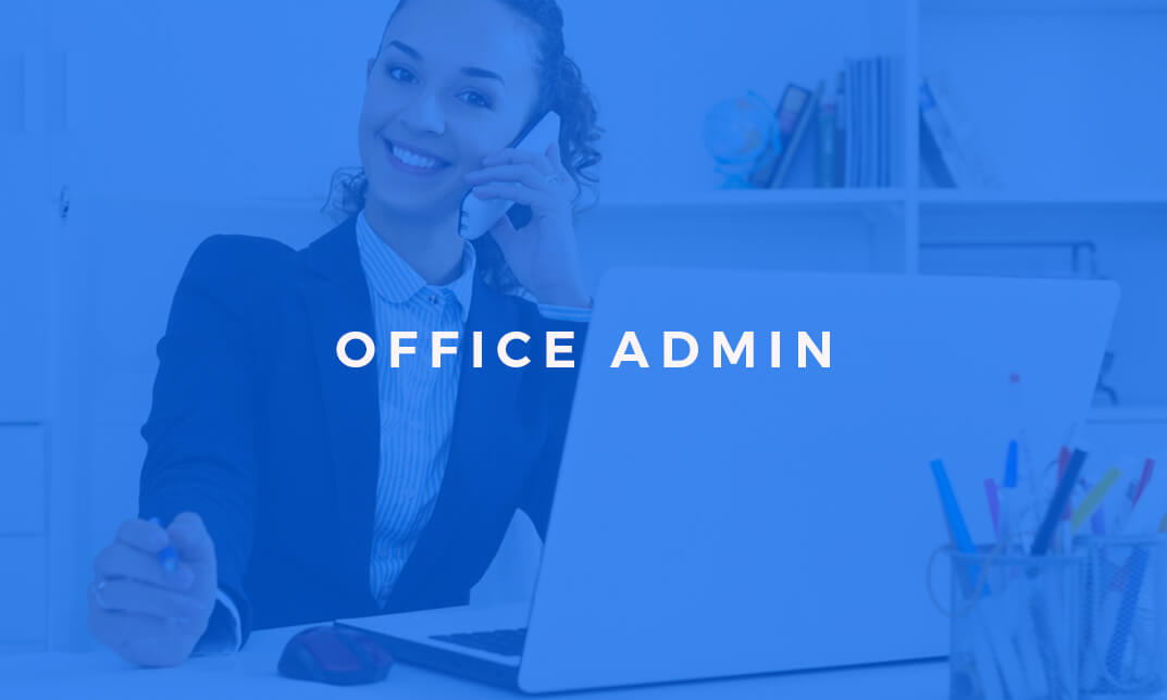 Diploma in Office Admin and Legal Secretary Skills