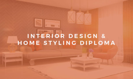Interior Design and Home Styling