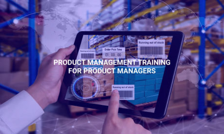 Product Management Training for Product Managers