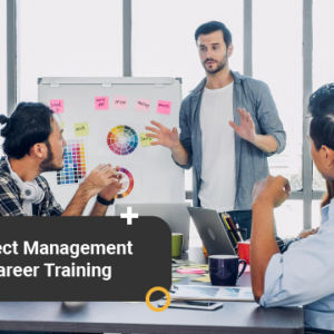 Project Management Career Training